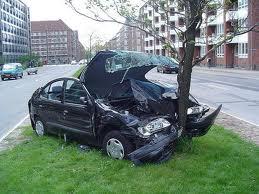 Auto Insurance Cincinnati